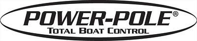 total boat control