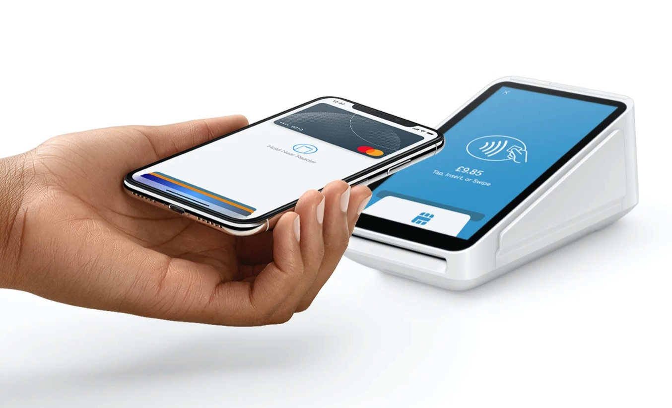 Accept_Card_Payments_Anywhere_–_Grow_Your_Business___Square