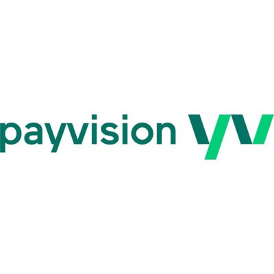Pay Vision