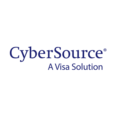 Cubersource