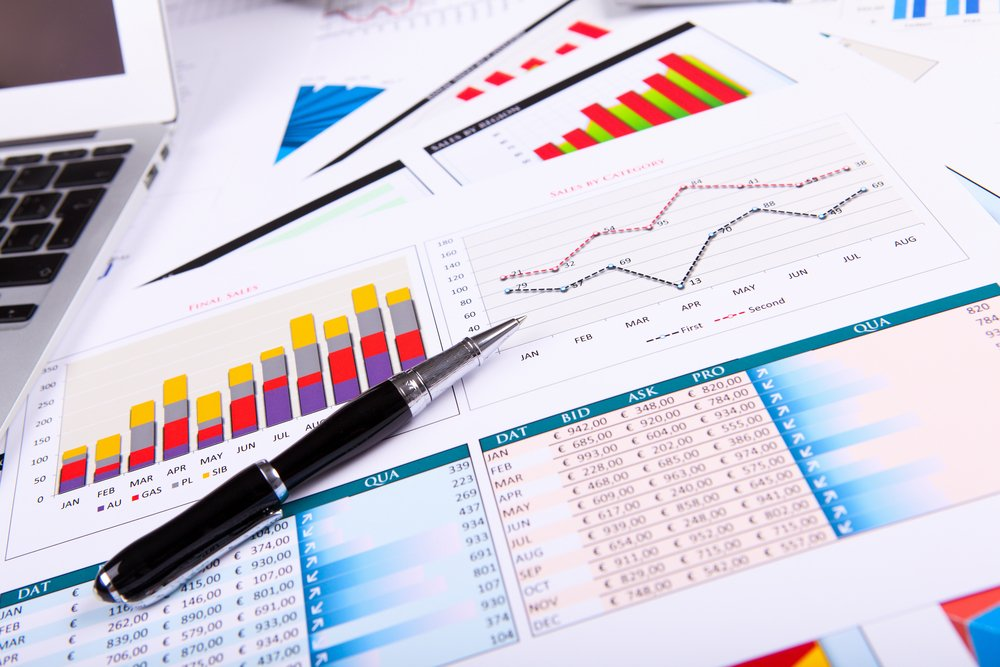 Revenue recognition and how to measure it for your SaaS